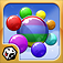 Bubble Shooter Dream Gold app icon