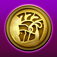 Royal Fortune Slots app icon