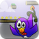A Birds Life AdFree app icon