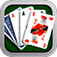 Solitaire Classic Card app icon