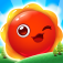 Sunny Day App Icon