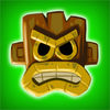 Adventure Smash app icon