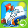 Coast Guards app icon