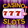 Casino Slots Free Vegas Slot Machines app icon