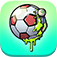 Pro Zombie Soccer Apocalypse Pocket Edition app icon