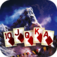 Far Cry 4 Arcade Poker App Icon