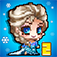 Frozen Tappy 2 app icon