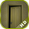 Can You Escape Mysterious Room 2 App Icon