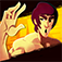 Bruce Lee: Enter the Game iOS Icon