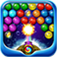 Bubble Shooter Master Legend App Icon