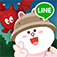 LINE Bubble 2 App Icon