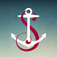 The Sailor's Dream app icon