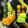 Amazing Samples Dubstep app icon