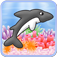 Fish-opoly app icon