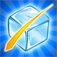 Cut The Ice Blocks App Icon