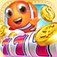 Goldfish Slots Discovery app icon