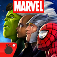 Marvel Contest of Champions App Icon
