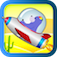 Zaky's Fast Mission app icon