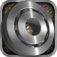 Metal Wheel app icon