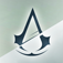 Assassin's Creed Unity Companion app icon