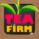 Tea Firm: RePlanted app icon
