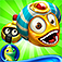 Pachinko Pop! app icon