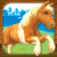 Horse Racing Derby iOS Icon
