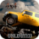 4x4 Off-Road Rally 2 UNLIMITED App Icon