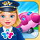 Baby Airlines app icon