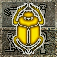 Egyptistry App Icon