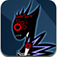 Pocket Creature PVP App Icon