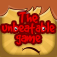 The Unbeatable Game App Icon