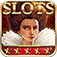 Colossal Reels Slots App Icon