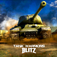 Tank Warriors Blitz iOS Icon