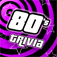 Fun 80s Comedy- trivia about pop culture app icon