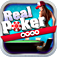 Real Poker app icon