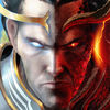 Sky Wars: Archon Rises iOS Icon
