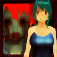 Natsumi - The Horror Game app icon