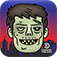 Ugly Americans a Comedy Central and Episode production iOS Icon