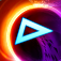 Galcon 2: Galactic Conquest App Icon