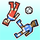 Soccer Physics App Icon