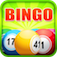 Wild West Bingo Shootout Pro iOS Icon