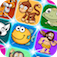 Darwin 2048: Evolution Full Version iOS Icon