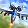 Empires & Allies iOS Icon