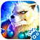 WinterForts: Exiled Kingdom (Strategy) iOS Icon