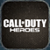Call of Duty: Heroes app icon
