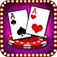 Video Poker Casino Free App Icon