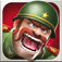 Absolute War App Icon