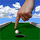 FingerPutt 1 app icon