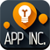 App Game Inc. app icon